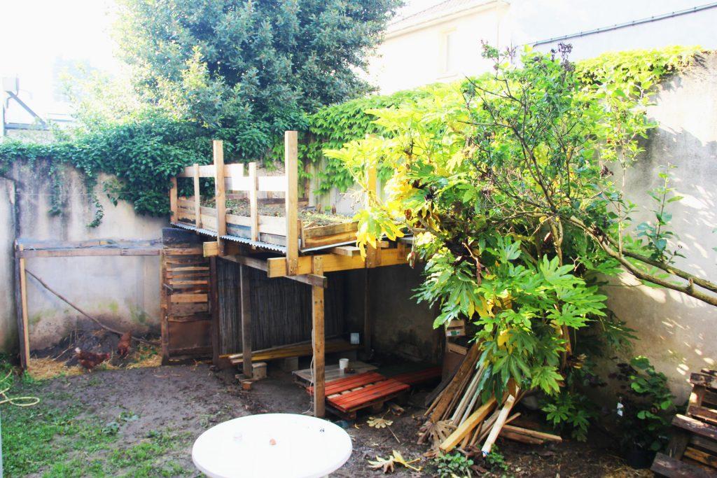 6-jardin copie